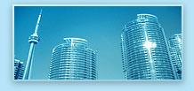 TORONTO CONDOS-GUIDE-DIRECTORY-REVIEW-LISTINGS